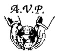 The Alternatives to Violence Project (AVP) International